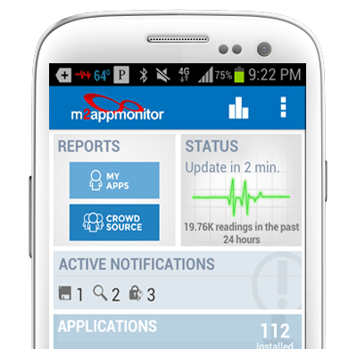 App Monitor Phone - resized