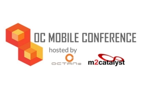 M2Catalyst and OCTANe To Unite Industry Leaders, Startups & Investors At 2nd Annual OC Mobile Conference March 27